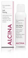 ALCINA Soft Peeling, 25g