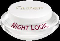 Vorschau: GUINOT Créme Night Logic, 50ml