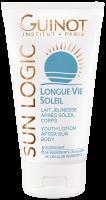 GUINOT Longue Vie Soleil Corps, 150ml