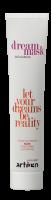 Vorschau: ARTÈGO Easy Care T Dream Mask, 150ml