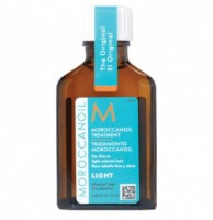 Friseur Produkte 24 - Moroccanoil Öl Treatment Light