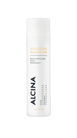 ALCINA Volumen - Shampoo, 250ml