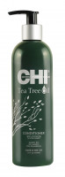 CHI Tea Tree Oil Conditioner, 340ml