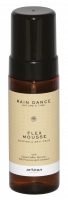 ARTÈGO Rain Dance Nature´s Time Flex Mousse, 150ml