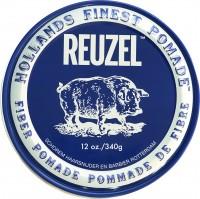 REUZEL Fiber Pomade, 340g