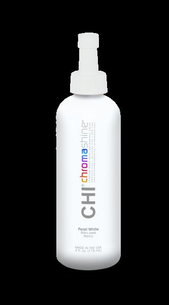 CHI Chromashine Pearl White, 118ml