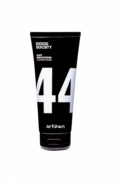 ARTÈGO Good Society 44 Soft Smoothing Conditioner, 1L