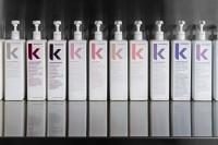 Vorschau: KEVIN.MURPHY Hydrate-Me Conditioner, 1 L