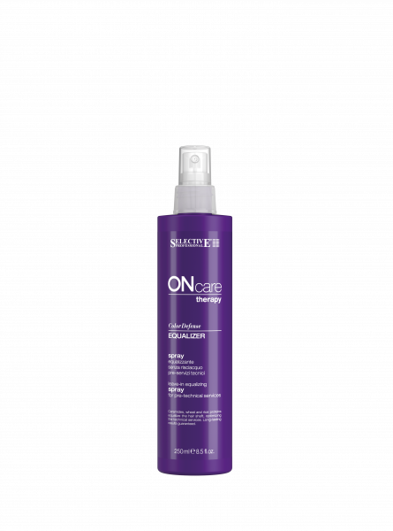 SELECTIVE ONcare Equalizer Spray, 250ml