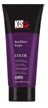 KIS KeraDirect purple, 200ml