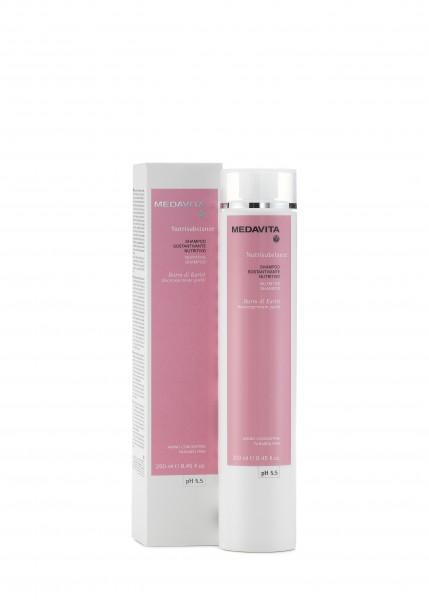 Friseur Produkte24, Medavita Nährshampoo haarkräftigend