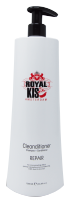 Royal KIS Daily Cleanditioner, 1L