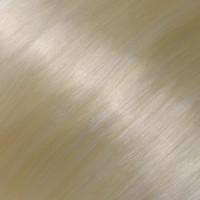 Vorschau: LANZA Healing Color Vibes Clear, 90ml