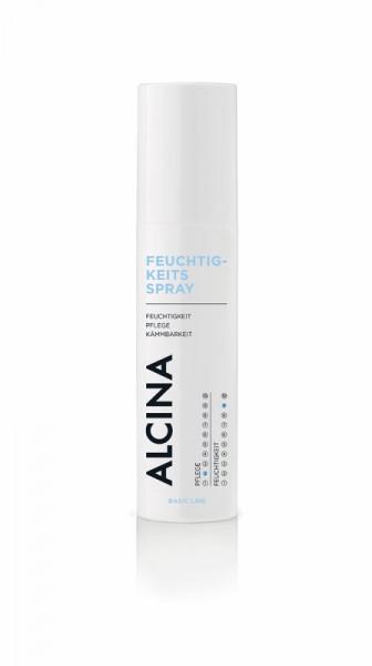 ALCINA Feuchtigkeits-Spray, 125ml