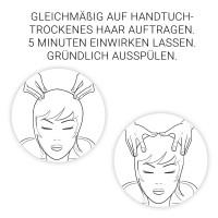 Vorschau: SP Essential Mask, 400ml