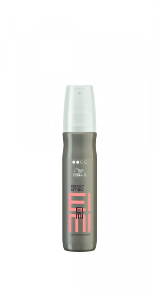 WELLA EIMI Perfect Setting Föhn Lotion, 150ml