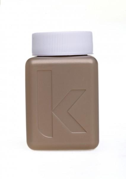 KEVIN.MURPHY Luxury Wash Shampoo, 40 ml