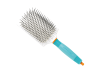 Vorschau: MOROCCANOIL Summer Promotion, 100ml Behandlung Light + Paddle Brush XL
