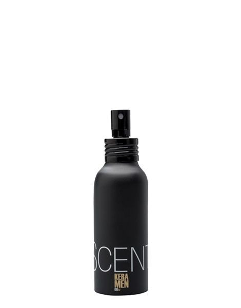 KIS KeraMen Indescent Perfume, 100ml
