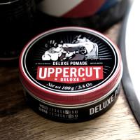 Vorschau: UPPERCUT Deluxe Pomade, 100g