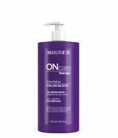 SELECTIVE ONcare Color Block Conditioner, 1000ml