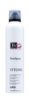 Vorschau: KIS Styling KeraSpray, 300ml