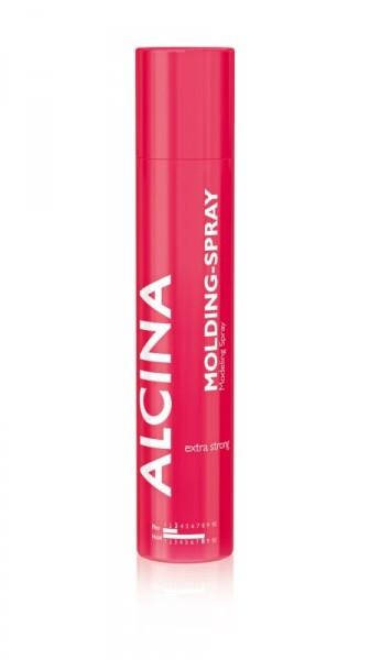 ALCINA Molding-Spray, 200ml
