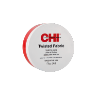 CHI Twisted Fabric Finishing Paste, 74g