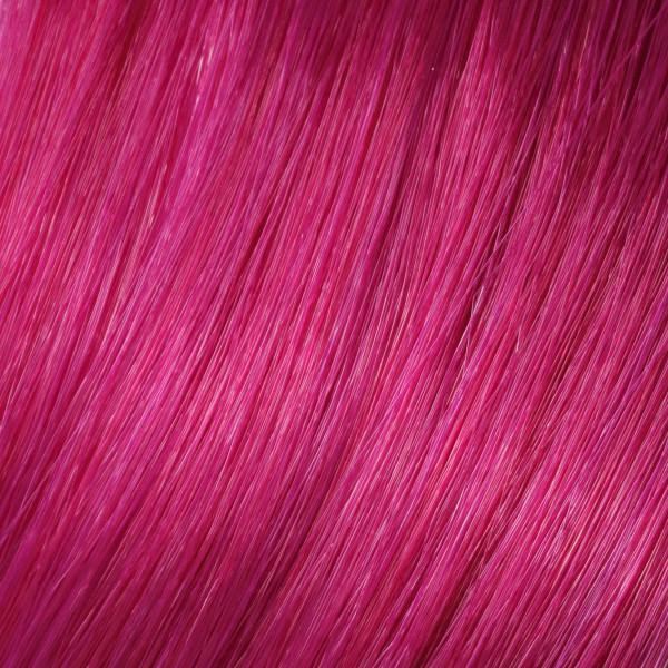 LANZA Healing Color Vibes Magenta, 90ml