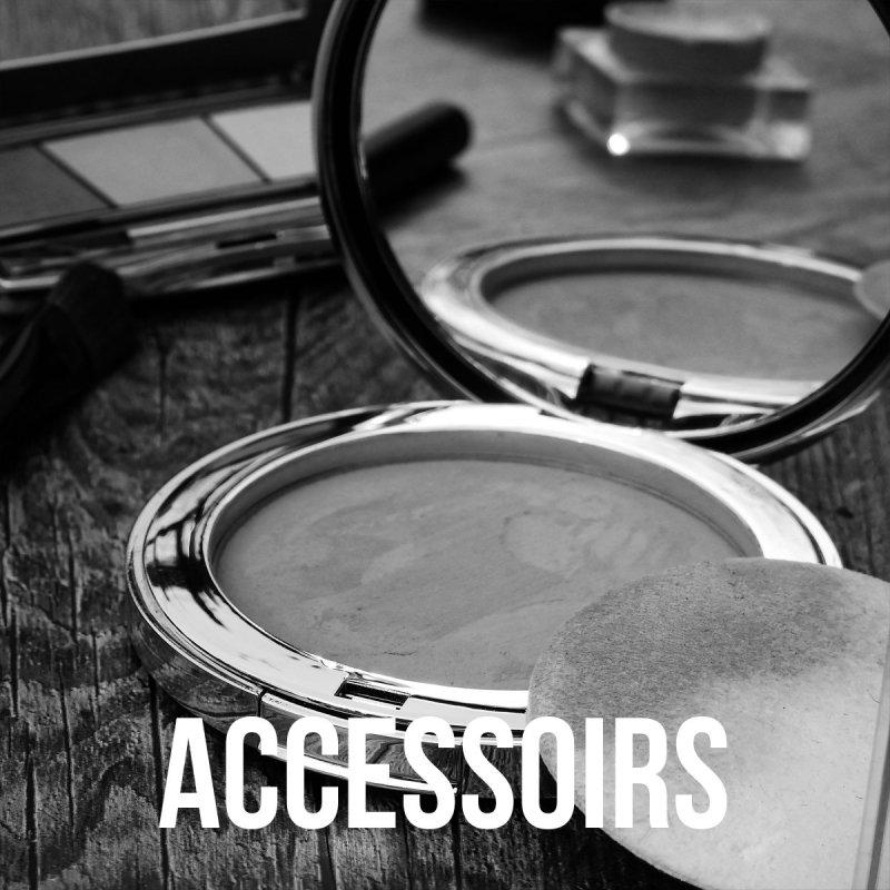 media/image/Accessoirs.jpg