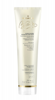 Vorschau: MEDAVITA Blondie SUNSET Blonde Enhancing Deep Mask, 150ml