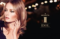 Vorschau: MEDAVITA IDOL Texture Atmosphere Medium/Strong No Gas Hair Spray, 200ml