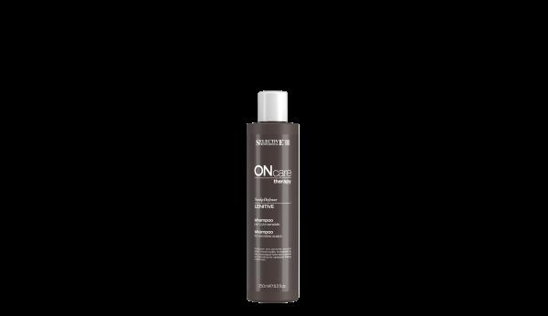 SELECTIVE ONcare Lenitive Shampoo, 250ml