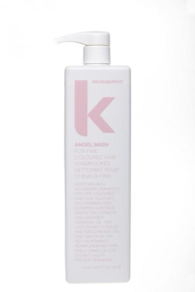 KEVIN.MURPHY Angel Wash Shampoo, 1 L
