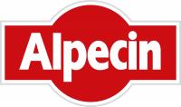 Vorschau: ALPECIN Coffein Liquid, 200ml