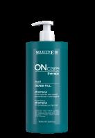 SELECTIVE ONcare Densi Fill Shampoo, 1000ml