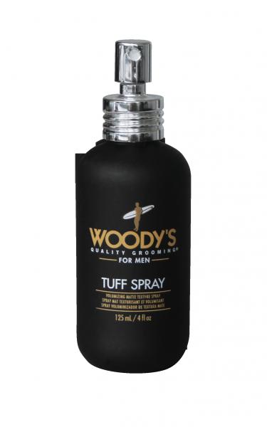 WOODY´S TUFF Spray, 125ml