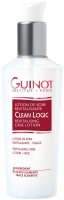 GUINOT Lotion De Soin Revitalisante Clean Logic, 200ml