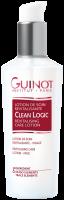 GUINOT Lotion De Soin Revitalisante Clean Logic, 200ml