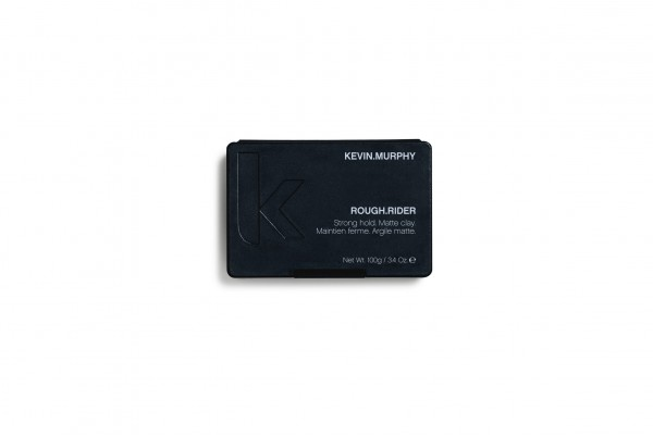 KEVIN.MURPHY Rough.Rider Styling-Paste, 100g