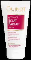 GUINOT Gommage Eclat Parfait, 50ml