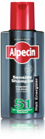 Alpecin Sensitiv-Shampoo S1, 250ml