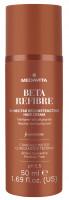 MEDAVITA Beta Refibre B-Nectar Reconstructive Hair Cream, 50ml