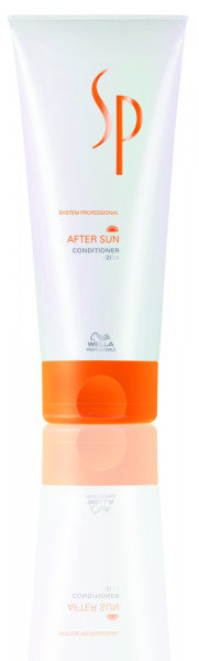 SP AFTER SUN Conditioner, 200ml