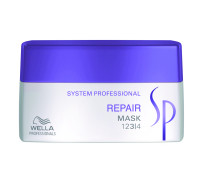 SP REPAIR Mask, 200ml