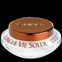 GUINOT Longue Vie Soleil Visage, 50ml
