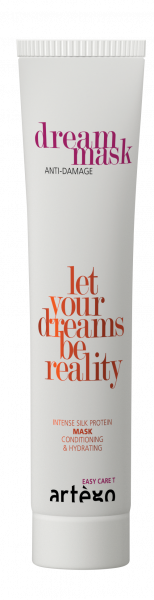 ARTÈGO Easy Care T Dream Mask, 150ml