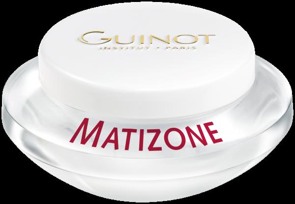 GUINOT Créme Matizone, 50ml