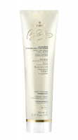Vorschau: MEDAVITA Blondie All Blondes Bonding Light Conditioner, 500ml