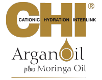Vorschau: CHi Argan Oil Conditioner, 739ml